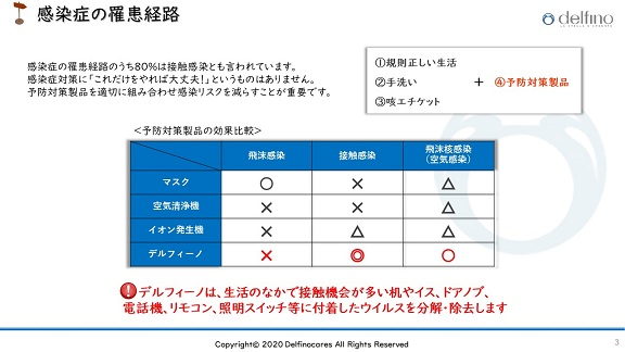 スライド3-web.jpg