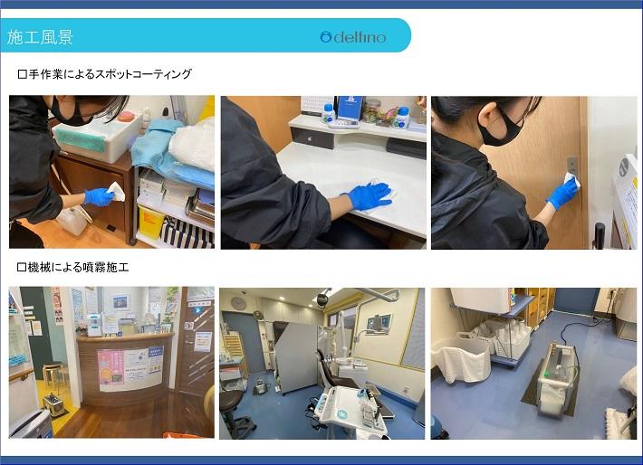 report-1.jpg