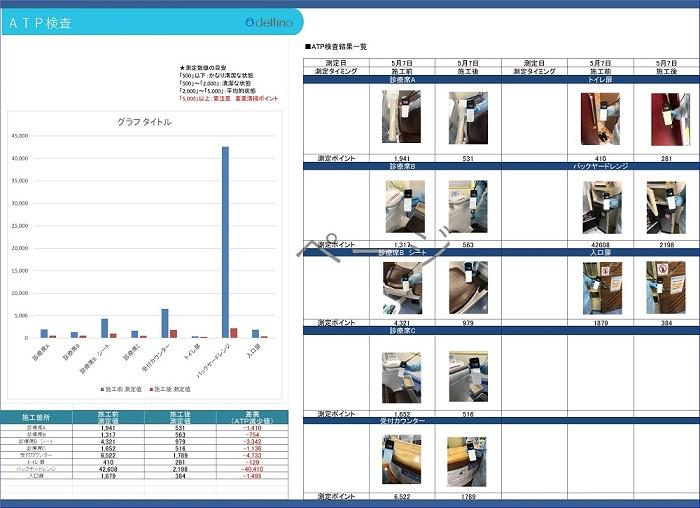 report-3.jpg